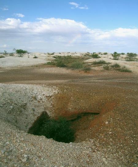 waterhole-regenboog-1-thumb-frank